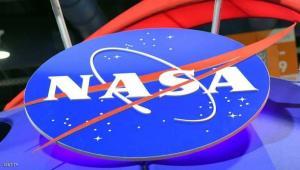 """""""ناسا"""" تدعم مهمة طويلة الأمد"""