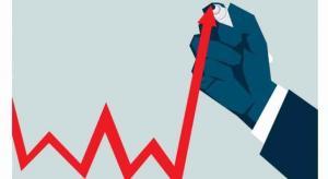 التضخم في الأردن يصعد إلى 3.5% الشهر الماضي