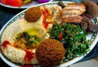 """تأكيدا لما نشرته""""جراسا""""  ..  قرار مرتقب بعمل المطاعم أيام الجمع"""