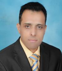 نشأة وتطور المجالس التشريعية والنيابية في الأردن : (عهد المماكة) (7)