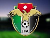 بيان هام من الاتحاد الأردني بشأن مباراة النشامى وسوريا