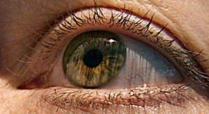 باحثون يستخدمون المغناطيس للسيطرة على 'العيون الراقصة'
