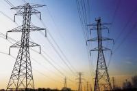 فصل الكهرباء عن مناطق في الشمال الأحد