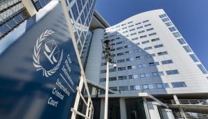 """السودان : قانونا لسنا طرفا في """"الجنائية الدولية"""" وتقريرها ملفق"""