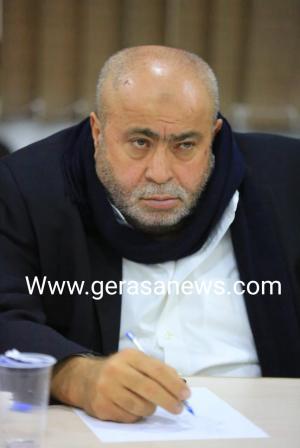النائب عطية: تعرضنا لضغوطات لمنع اقرار الغاء اتفاقية الغاز