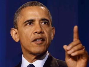كم تبلغ ثروة اوباما بعد ان غادر البيت الابيض؟