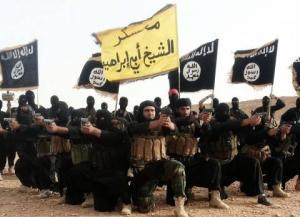 مقتل مسؤول الأسلحة الكيماوية في عصابة داعش