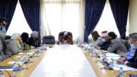 نواب يطالبون  بإنهاء مشكلة الغارمات