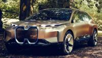 الكشف عن أفضل سيارة لعام 2021 ..
