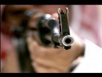 الامن يوضح حقيقة فيديو اطلاق نار كثيف في اربد