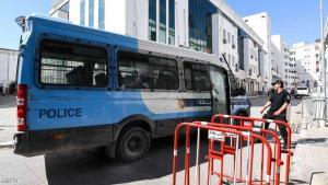جريمة بشعة  ..  اغتصاب جماعي لمسنة معاقة بتونس