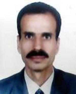 مهاتير محمد الاردن
