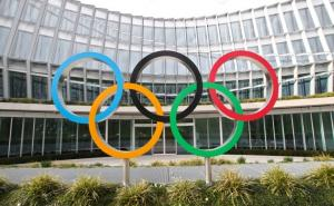 تأجيل أولمبياد طوكيو سيكلف المنظمين 2.8 مليار دولار