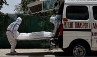 الصحة العالمية تحذر من موجة ثانية لكورونا قد تكون مدمرة