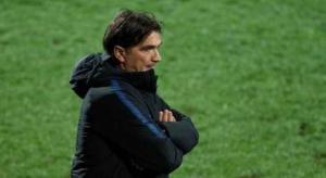 مدرب كرواتيا: عانينا من التسرع أمام المنتخب الاردني