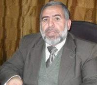 """وفاة نائب أمين """"العمل الإسلامي"""""""