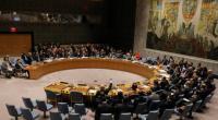 مجلس الأمن ينعقد استثنائياً لبحث التصعيد في إدلب