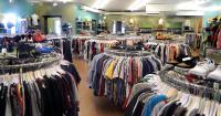 ارتفاع مبيعات الألبسة والأحذية 30 %