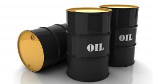ارتفاع الفاتورة النفطية للمملكة بنسبة 10.8%