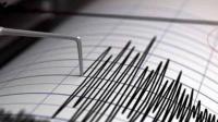 هل يتأثر الاردن بزلازل تركيا؟