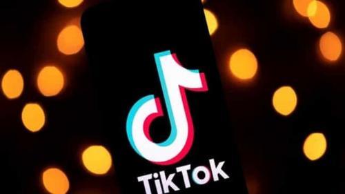"""""""تيك توك"""" تتجاوز المليار مستخدم نشط شهرياً"""