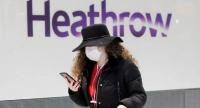 بريطانيا: إعطاء أكثر 44.4 مليون جرعة من لقاحات كورونا