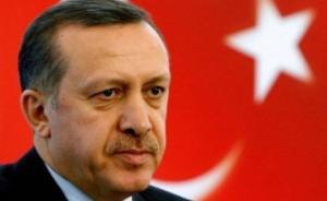 اردوغان: 16 نيسان هو بداية القطيعة مع أوروبا