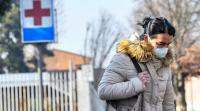 """71 وفاة جديدة بسبب """"كورونا"""" في الصين"""