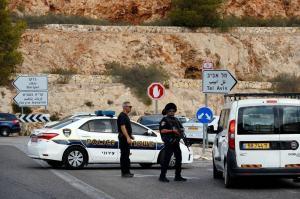 توقع زيادة عمليات المقاومة في الضفة الغربية