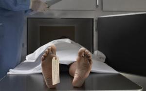 وفاة خمسيني اثر مشاجرة جماعية واسعة في اليادودة