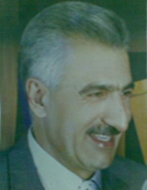 دولة الرئيس هاني الملقي  ..  مشان الله
