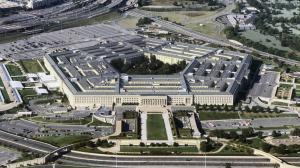 البنتاغون تكشف عن تفاصيل جديدة عن التعزيزات العسكرية بالشرق الأوسط