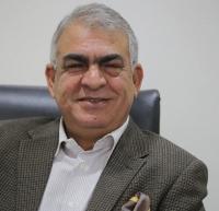 هوية الاقتصاد الأردني