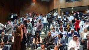 """الحكومة اخطأت و""""جعجعة"""" الرفض أطاحت بطحين الشعب !!!"""