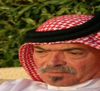 الكاتب الصحفي جهاد جبارة في ذمة الله
