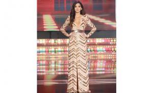 ساندي تابت ملكة جمال لبنان لسنة 2016 (صور)