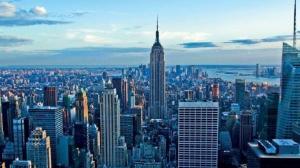 خبر صادم ..  هل يموت الآلاف بسبب الحر في نيويورك؟