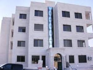 تمديد قرار إعفاء الشقق السكنية من رسوم التسجيل
