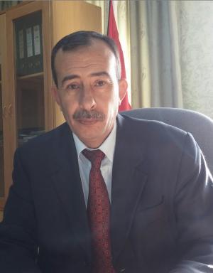 الانتخابات البلدية واللامركزية في الأردن بين الواقع والمأمول