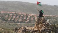 أمريكا تحذر رعاياها في فلسطين