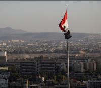 سوريا تسجل وفاة ثانية و9 اصابات جديدة