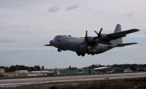 """البنتاغون يؤكد سقوط الطائرة الامريكية ..  وادعاءات """"طالبان"""" كاذبة"""