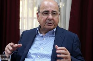 المصري يكتب: جنبوا الناس هذه المحنة بعقل راشد وقلب رحيم