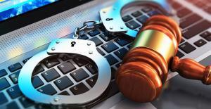 """إحالة قضية تسريب وثائق رسمية """"للجرائم الإلكترونيّة"""""""