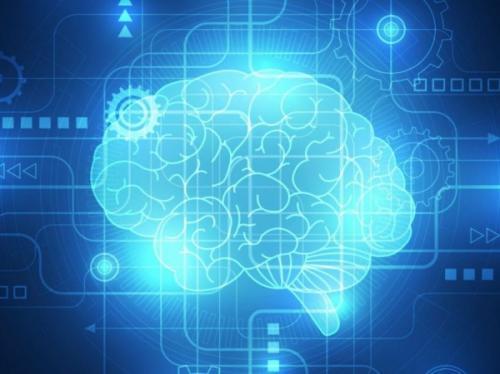 باحثون يطورون جهازا لتحميل المعلومات الى الدماغ مباشرة !
