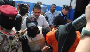 فورين أفيرز: اكتظاظ السجون العراقية مشكلة كبيرة
