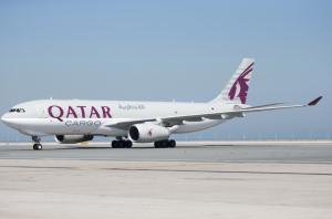 قطر تستأنف رحلاتها الجوية من وإلى الأردن