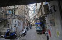 دعوات دولية للتصدي لإجراءات لبنان بحق العمال الفلسطينيين