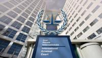 الجنائية الدولية: قلقون من ضم الكيان الصهيوني لأغوار الأردن