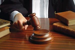 تنقلات بين قضاة ورؤساء محاكم (أسماء)